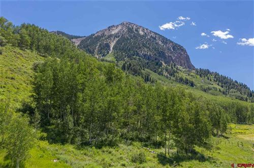 Photo of 2 Forest Lane, Mt. Crested Butte, CO 81225 (MLS # 764392)