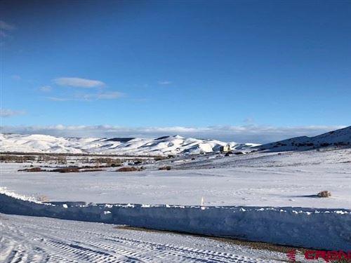 Photo of 677 Mountain View Trail, Gunnison, CO 81230 (MLS # 750395)