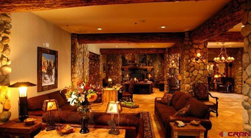 Tiny photo for 6 Emmons Road, Mt. Crested Butte, CO 81225 (MLS # 778407)