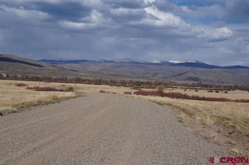 Photo of 221 Overlook, Gunnison, CO 81230 (MLS # 750408)