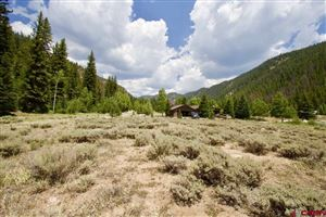Photo of 473 County Road 54, Almont, CO 81210 (MLS # 748412)