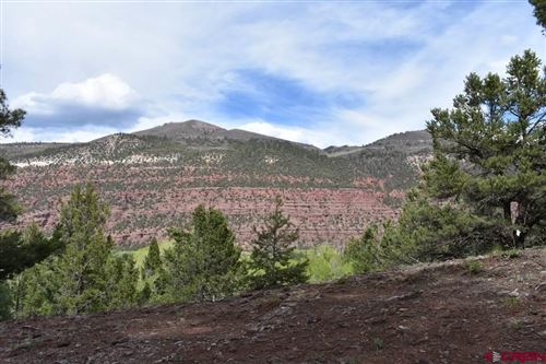 Photo of 238 Pine Ridge Drive, Ridgway, CO 81432 (MLS # 769414)