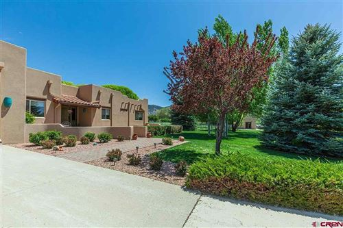 Tiny photo for 22509 Road D.6, Cortez, CO 81321 (MLS # 782415)
