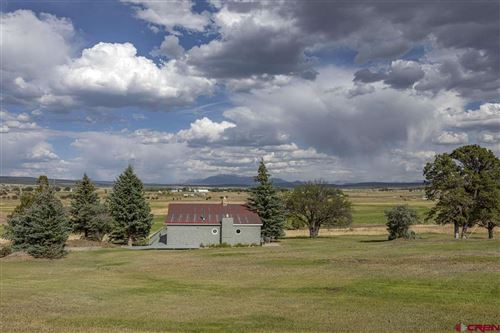 Photo of 1605 County Road Z42, Norwood, CO 81423 (MLS # 774418)