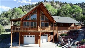 Photo of 13628 Landsend Mountain Lane, Paonia, CO 81428 (MLS # 757420)