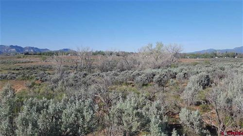 Tiny photo for TBD Empire Street, Cortez, CO 81321 (MLS # 779424)