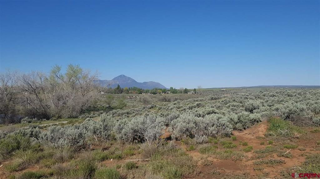 Photo for TBD Empire Street, Cortez, CO 81321 (MLS # 779424)