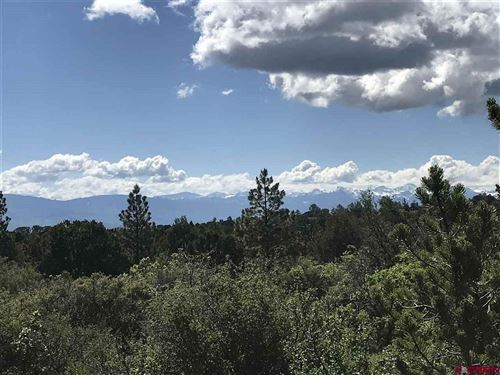 Photo of Lot 38 Bible Camp Road, Montrose, CO 81403 (MLS # 759425)