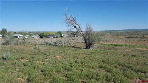 Tiny photo for TBD Empire Street, Cortez, CO 81321 (MLS # 779426)