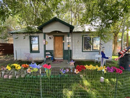 Photo of 808 N Mildred, Cortez, CO 81321 (MLS # 785429)