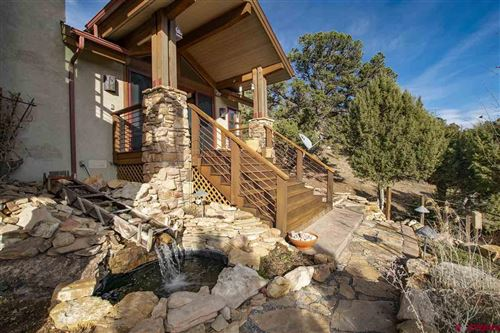 Tiny photo for 354 Pleasant Valley Drive, Ridgway, CO 81432 (MLS # 752436)