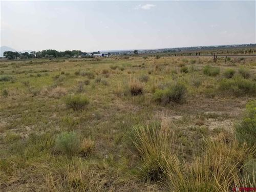 Tiny photo for TBD Road L, Cortez, CO 81321 (MLS # 755443)