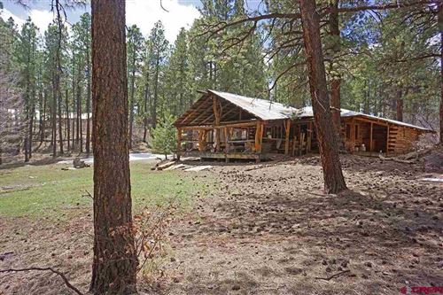 Photo of 14 TBD Road 36.5, Mancos, CO 81328 (MLS # 781444)