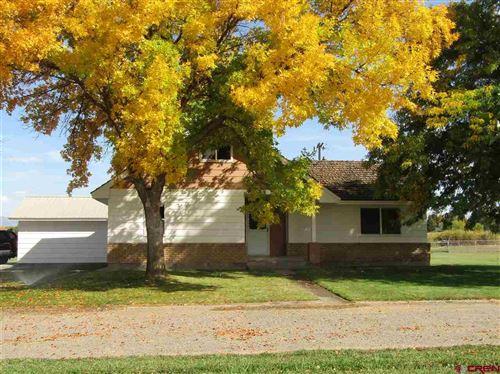 Photo of 15820 6200 Road, Montrose, CO 81403 (MLS # 775446)