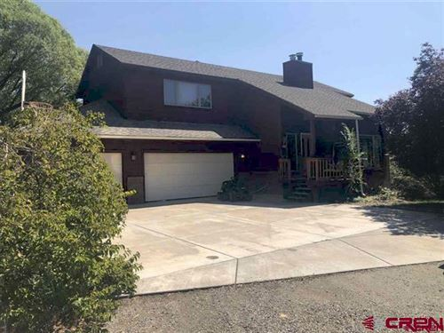 Photo of 851 Ryan Court, Hotchkiss, CO 81419 (MLS # 774447)