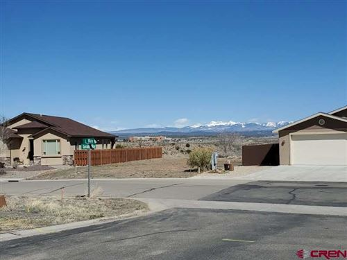 Tiny photo for 725 GERALDS Way, Cortez, CO 81321 (MLS # 780452)