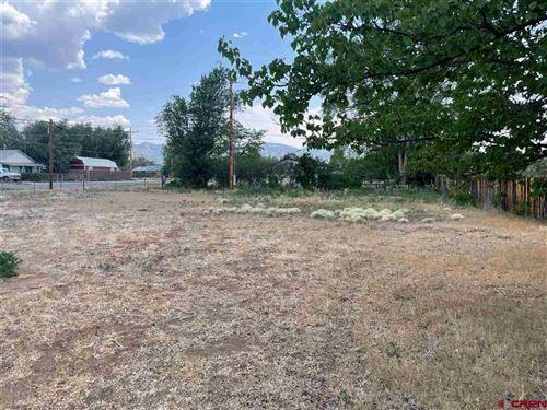 Tiny photo for 401 Oak St, Cortez, CO 81321 (MLS # 783456)