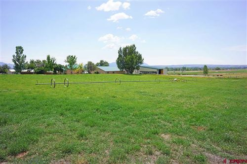 Photo of 14415 Road 26, Dolores, CO 81323 (MLS # 742459)