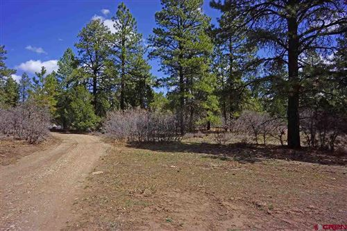 Tiny photo for 9 TBD Road 36.5, Mancos, CO 81323 (MLS # 781460)