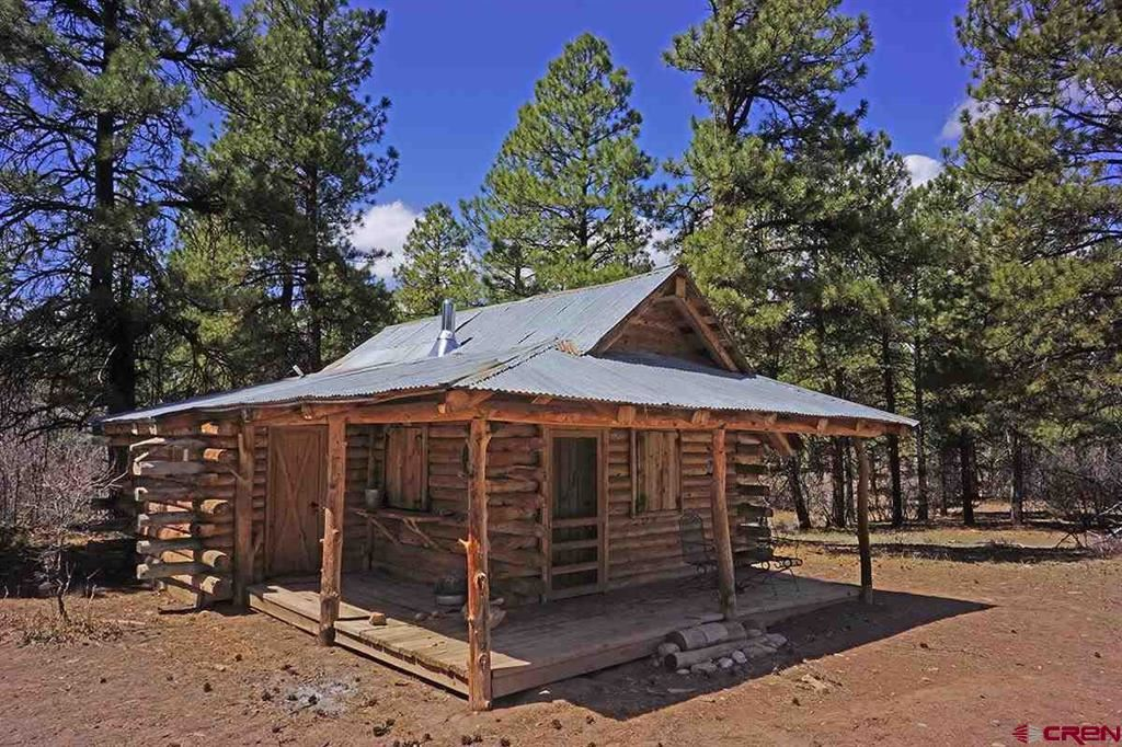 Photo for 9 TBD Road 36.5, Mancos, CO 81323 (MLS # 781460)