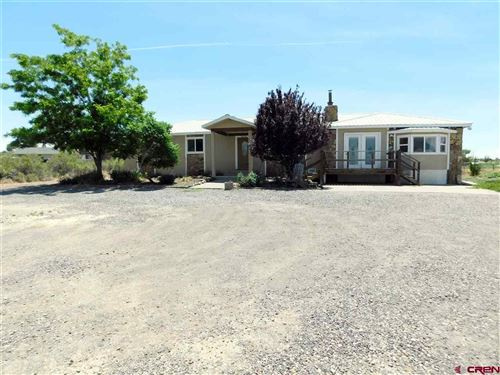 Photo of 20442 Vista Grande Drive, Austin, CO 81410 (MLS # 765464)