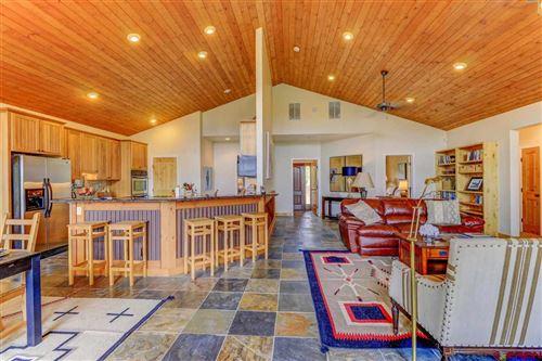 Photo of 571 Stevens Circle, Pagosa Springs, CO 81147 (MLS # 771479)