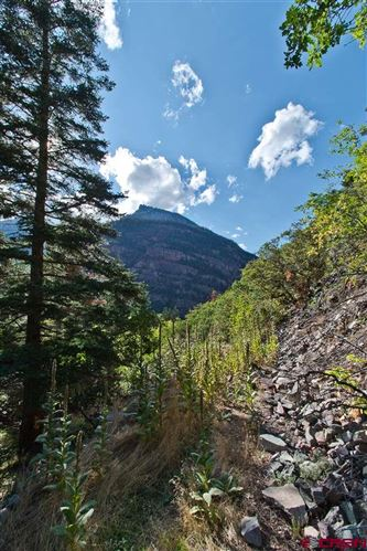 Photo of tbd 6th Street, Ouray, CO 81427 (MLS # 780482)