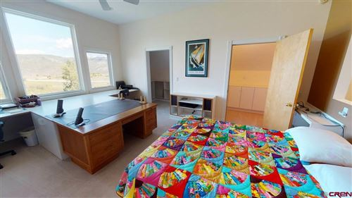 Tiny photo for 12224 US Highway 50, Gunnison, CO 81230 (MLS # 778485)