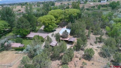 Photo of 25885 Road P, Dolores, CO 81323 (MLS # 784486)