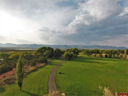 Tiny photo for 2819 Fairway Drive, Cortez, CO 81321 (MLS # 778490)