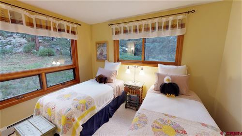 Tiny photo for 66500 State Highway 69, Westcliffe, CO 81252 (MLS # 778492)