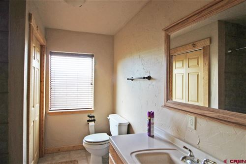 Tiny photo for 9249 County Road 29.5, Cahone, CO 81320 (MLS # 783492)