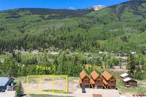 Photo of 234 S Argentine Street, Rico, CO 81332 (MLS # 774493)