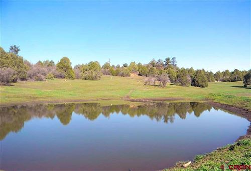 Photo of X County Rd 700, Pagosa Springs, CO 81147 (MLS # 753494)
