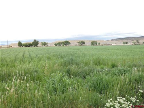 Photo of TBD 6400 Road, Montrose, CO 81403 (MLS # 774499)