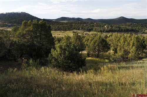 Tiny photo for TBD Road J.9, Mancos, CO 81328 (MLS # 761501)