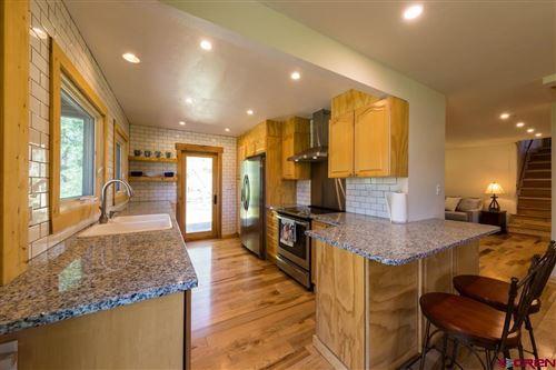 Photo of 175 Monte Vista Drive, Gunnison, CO 81230 (MLS # 783503)