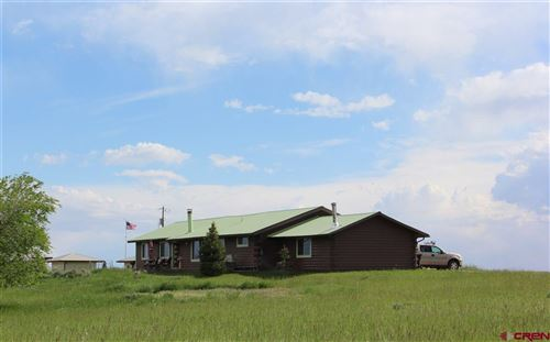 Photo of 17750 Road 27.7, Dolores, CO 81323 (MLS # 758509)