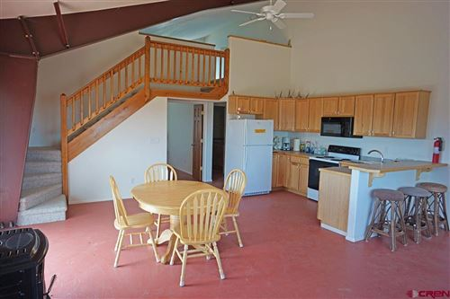 Tiny photo for 28960 Road W.5, Dolores, CO 81323 (MLS # 772509)