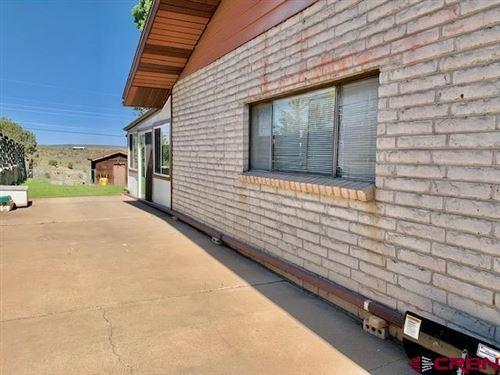 Tiny photo for 911 Ridge Drive, Cortez, CO 81321 (MLS # 782509)