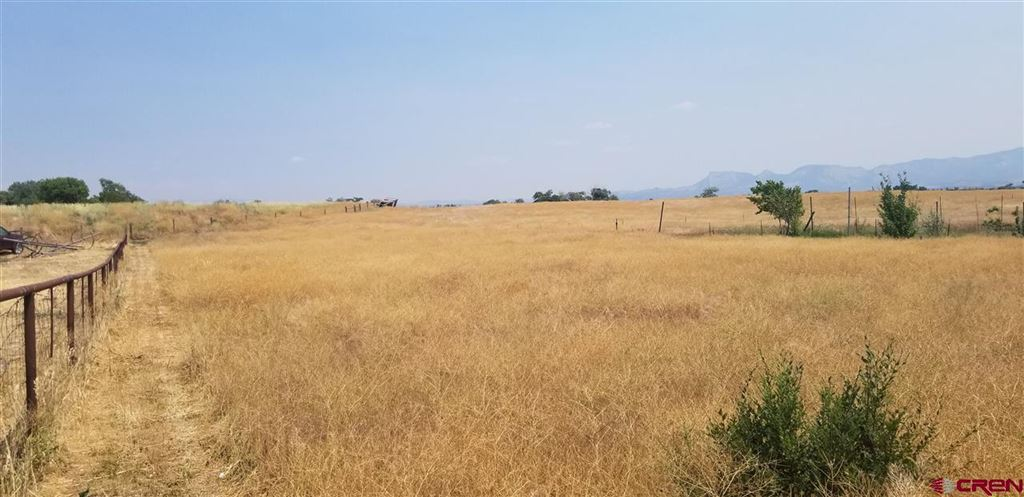 Photo for 13884 Road 26, Cortez, CO 81321 (MLS # 758515)