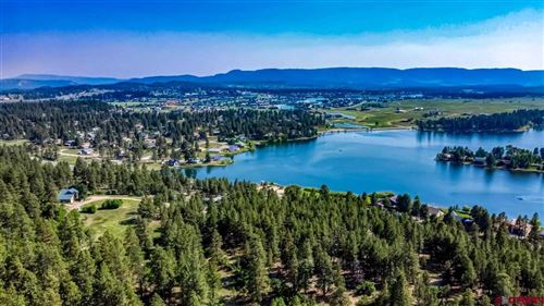 Photo of 1725 CR 600, Pagosa Springs, CO 81147 (MLS # 783517)