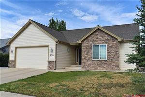 Photo of 500 Howard Fork Avenue, Montrose, CO 81403 (MLS # 760518)