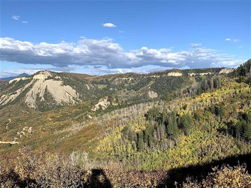 Tiny photo for 9880 Road 28.8, Lot 52, Cahone, CO 81320 (MLS # 787521)