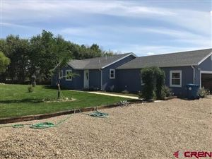 Photo of 24874 Road S.9, Dolores, CO 81323 (MLS # 758522)