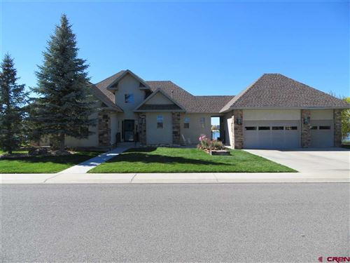Photo of 2013 Otter Pond Circle, Montrose, CO 81401 (MLS # 775523)