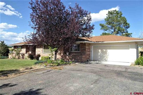 Photo of 10034 HWY 65, Austin, CO 81410 (MLS # 771526)