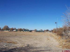 Photo of TBD E 7th Street, Delta, CO 81416 (MLS # 764534)