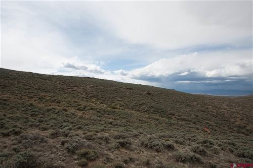 Photo of 40 Ac off County Road 38, Gunnison, CO 81230 (MLS # 774538)