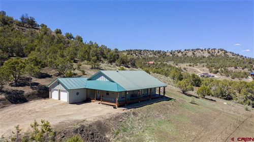 Photo of 35742 Road J.9, Mancos, CO 81328 (MLS # 781538)